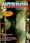 Cover for Horror (Comic Art, 1990 series) #12