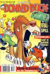 Cover for Donald Duck & Co (Hjemmet / Egmont, 1948 series) #38/2003