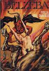 Cover for Belzeba (Edifumetto, 1977 series) #1