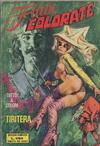 Cover for Fiabe Colorate (Edifumetto, 1975 series) #8