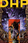 Cover Thumbnail for Aliens: Defiance (2016 series) #1 [Mark A. Nelson 30th Anniversary Variant]