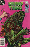 Cover Thumbnail for Swamp Thing (1985 series) #43 [Canadian]
