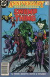 Cover Thumbnail for Swamp Thing (1985 series) #50 [Canadian]
