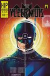Cover for Hip Comics (Windmill Comics, 2009 series) #19190