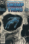 Cover for Swamp Thing (DC, 1985 series) #56 [Canadian]