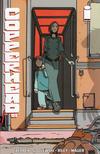 Cover Thumbnail for Copperhead (2014 series) #1 [Austin Books / Beach Ball Comics / Cornerstone Comics / Laughing Ogre Comics Variant Cover]