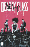 Cover for Deadly Class (Image, 2014 series) #22