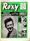 Cover for Roxy (Amalgamated Press, 1958 series) #19 September 1959 [80]