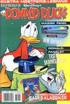 Cover for Donald Duck & Co (Hjemmet / Egmont, 1948 series) #39/2003