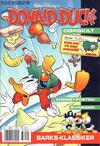 Cover for Donald Duck & Co (Hjemmet / Egmont, 1948 series) #40/2003