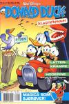 Cover for Donald Duck & Co (Hjemmet / Egmont, 1948 series) #42/2003