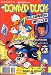 Cover for Donald Duck & Co (Hjemmet / Egmont, 1948 series) #43/2003