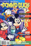 Cover for Donald Duck & Co (Hjemmet / Egmont, 1948 series) #47/2003