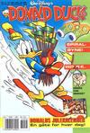 Cover for Donald Duck & Co (Hjemmet / Egmont, 1948 series) #48/2003