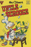 Cover Thumbnail for Walt Disney's Uncle Scrooge (1986 series) #221 [Canadian]