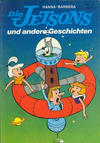 Cover for Die Jetsons (Tessloff, 1971 series) #11