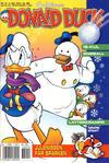 Cover for Donald Duck & Co (Hjemmet / Egmont, 1948 series) #50/2003
