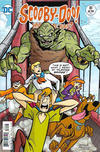 Cover for Scooby-Doo, Where Are You? (DC, 2010 series) #81