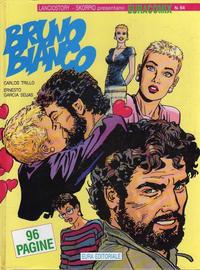 Cover Thumbnail for Euracomix (Eura Editoriale, 1988 series) #64