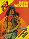 Cover for Le Nouveau Pif (Éditions Vaillant, 1982 series) #751