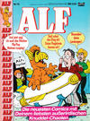 Cover for Alf (Bastei Verlag, 1988 series) #19