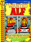 Cover for Alf (Bastei Verlag, 1988 series) #22