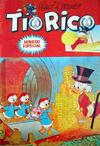 Cover for Tio Rico (Zig-Zag, 1966 series) #71