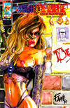 Cover Thumbnail for Vampfire: Necromantique (1997 series) #2 [Nude Edition]