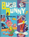 Cover for Bugs Bunny Annual (World Distributors, 1951 series) #1969