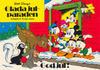 Cover for Glada julparaden (Hemmets Journal, 1975 series) #1975