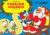 Cover for Glada julparaden (Hemmets Journal, 1975 series) #1977