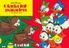 Cover for Glada julparaden (Hemmets Journal, 1975 series) #1978