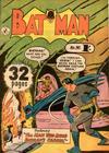 Cover Thumbnail for Batman (1950 series) #90 [1' price]