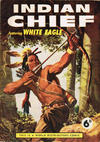 Cover for Indian Chief (World Distributors, 1953 series) #19
