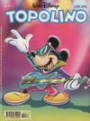 Cover for Topolino (The Walt Disney Company Italia, 1988 series) #2177