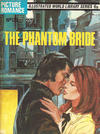 Cover for Picture Romance (World Distributors, 1970 series) #127