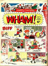 Cover for Wham! (IPC, 1964 series) #28