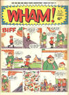 Cover for Wham! (IPC, 1964 series) #30