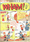 Cover for Wham! (IPC, 1964 series) #41