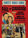 Cover for Fawcett Movie Comic (L. Miller & Son, 1951 series) #59