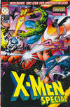 Cover Thumbnail for X-Men Special (1998 series) #5