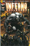 Cover Thumbnail for Inferno: Hellbound (2002 series) #1 [Cover B]