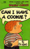 Cover for Can I Have a Cookie? (Gold Medal Books, 1979 series) #1-4155-1 [1.95 USD Edition]
