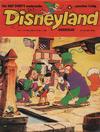 Cover for Disneyland barneblad (Hjemmet / Egmont, 1973 series) #7/1973