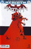Cover Thumbnail for Batman (2016 series) #24 [Tim Sale Cover]