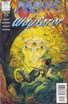Cover for Magic the Gathering: Wayfarer (Acclaim / Valiant, 1995 series) #3
