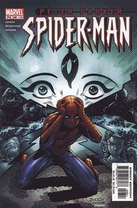 Cover Thumbnail for Peter Parker: Spider-Man (Marvel, 1999 series) #48 (146)