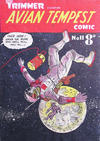 Cover for Little Trimmer Comic (Cleland, 1950 ? series) #11