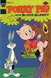 Cover Thumbnail for Porky Pig (1965 series) #69 [Whitman]