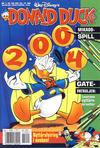 Cover for Donald Duck & Co (Hjemmet / Egmont, 1948 series) #1/2004